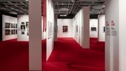 Портрет страны: вПетербурге открылась уникальная фотовыставка