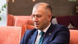 Адвокат следователя Миниахметова назвал возможную причину задержания