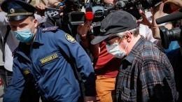 Адвокат семьи погибшего вДТП сЕфремовым Захарова подтвердил информацию озавершении расследования