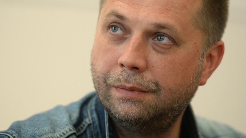 Бывший премьер ДНР заявил оскором выходе Донбасса изсостава Украины