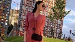«НеЖК, асказка!»— Шишкова похвасталась покупкой квартиры