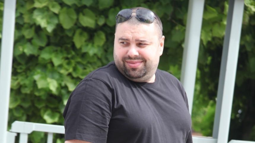 «Онстолкнется смногими проблемами»: диетолог оминусах диеты Фадеева