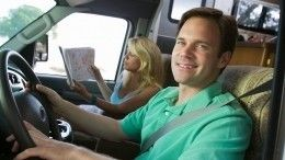 ТОП-6 глупых ошибок водителей, которые могут стать фатальными