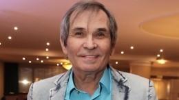 «Отца хотели убить»: Сын Алибасова обвинил трех людей впокушении напродюсера