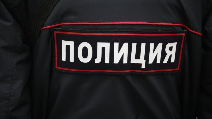 Маньяк-сантехник изПодмосковья покончил ссобой вСИЗО