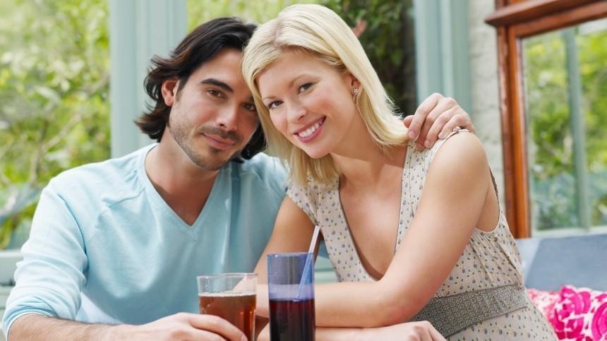 ТОП-5 признаков, что мужчина вас любит