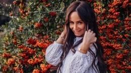 Муж экс-солистки «Демо» Саши Зверевой случайно раскрыл имя новорожденного сына