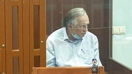 Адвокат семьи Ещенко подозревает, что переписка историка саспиранткой была подправлена Соколовым