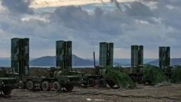 Назван возможный ответ России наудар Украины поКрыму