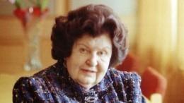 Гений, опередивший время: чем прославилась советский ученый Наталья Бехтерева?