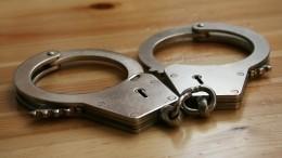 Советник «Роскосмоса» задержан загосизмену вМоскве
