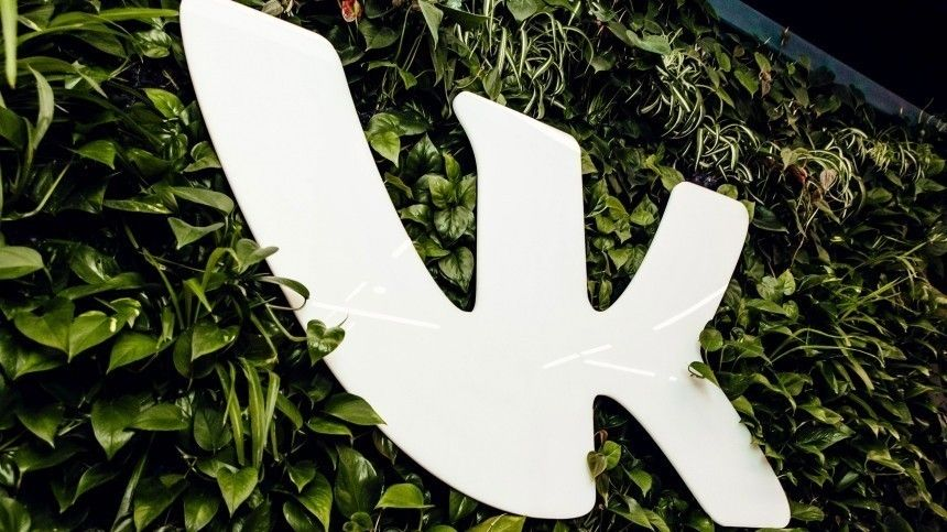 Сервис «Клипы» ВКонтакте собрал более трех миллиардов просмотров замесяц