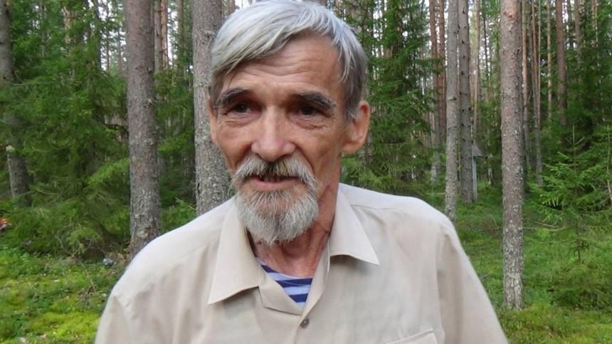Видео: Приемная дочь обвиняемого впедофилии Дмитриева обеспокоена его здоровьем