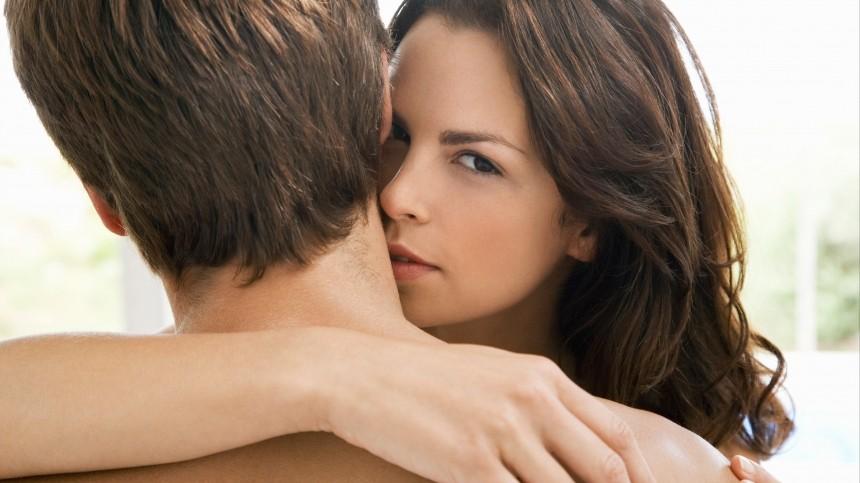 Сексуальная агрессорша или игривая кошечка: чем ваш знак зодиака покоряет мужчин впостели?