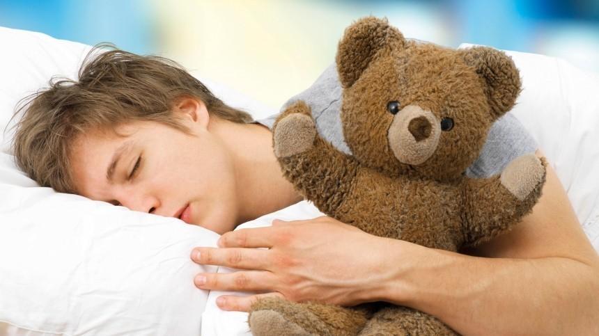Отэротики досонного паралича. Какие пророчества несут всебе сновидения?