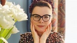 Головные уборы иnew-look: Стиль Татьяны Брухуновой глазами модного эксперта