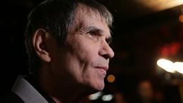 «Втуже ночь они меня отравили…»: сын Бари Алибасова подал всуд напохитителей отца