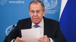 Россия станет еще теснее сотрудничать состранами Африки