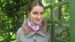 «Ненадо думать, что она белая ипушистая»: свидетель поделу Соколова оЕщенко