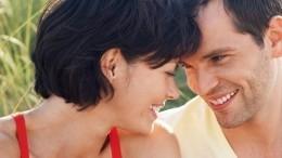 ТОП-5 правил, которые нельзя нарушать при общении смужчиной