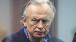 Дело доцента Соколова: подозреваемый хотел сбежать воФранцию?