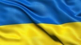 «Украина свозу— кобыле легче»: политолог овыходе Незалежной измеморандума осотрудничестве вборьбе стерроризмом