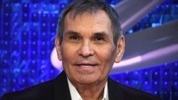 «Мыготовы дать ответ!»— Адвокат Ольги Шукшиной обиске отАлибасова-младшего