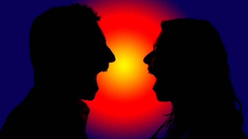 Влюбляться запрещается! ТОП-3 ошибок женщин, ведущих кразрыву вотношениях