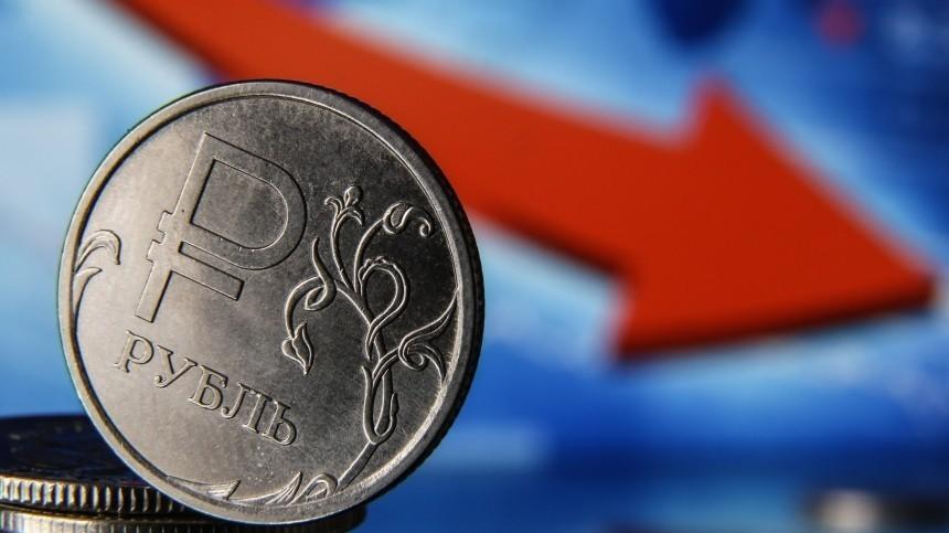 Глава «Промсвязьбанка» рассказал Путину оснижении ставки наипотеку для военных
