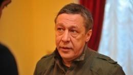 «Подковерная игра»— Адвокат Добровинский овысказываниях защиты Ефремова