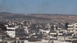 Совбез ООН отверг предложенную Россией резолюцию одоставке гумпомощи вСирию
