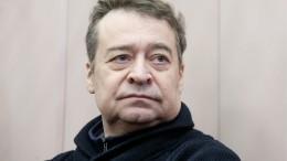 Уэкс-главы Марий Элизымают имущество на2,2 миллиарда рублей впользу казны