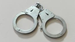 Два депутата отЛДПР задержаны врамках уголовного дела против Фургала