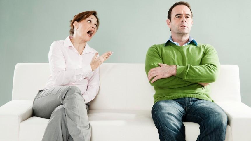 8 фраз, которые нельзя говорить мужчине, чтобы онвас неразлюбил