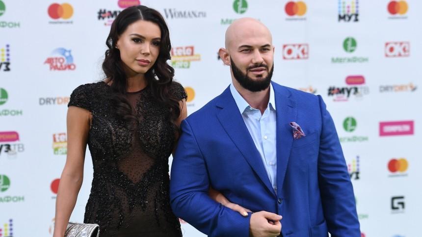 Нетолько Самойлова: ТОП-7 звездных пар, сохранившие брак после измены