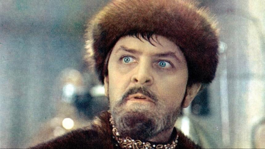 Тест: Угадайте советский фильм поцитате