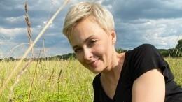 Дарья Повереннова рассказала ипоказала, кем была впрошлой жизни