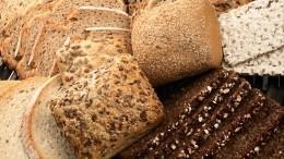 Бездрожжевой хлеб— миф или реальность? —мнение Роскачества
