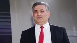«Добровинский! Онже красавчик!»: юрист Ефремова онарушении адвокатской этики