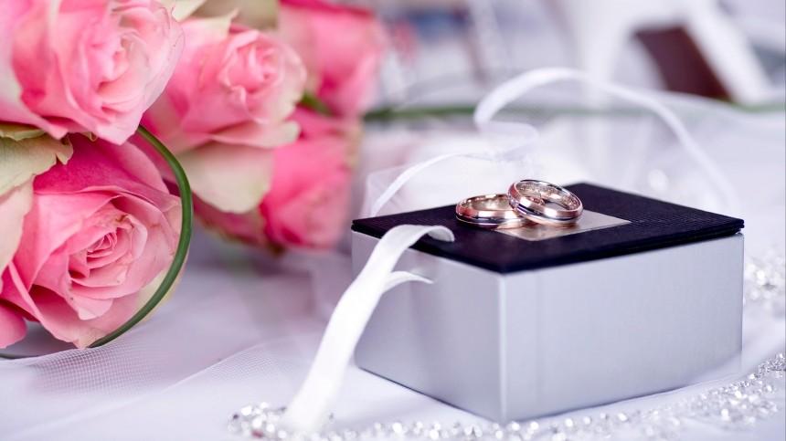 ТОП-4 знаков зодиака, представители которых разрушают свой брак
