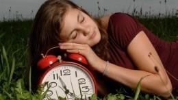 Почему поздно просыпаться опасно для здоровья икак восстановить режим?