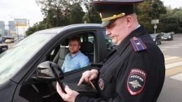 Без паники! Эксперт опорядке действий при замене водительских прав всовременных реалиях