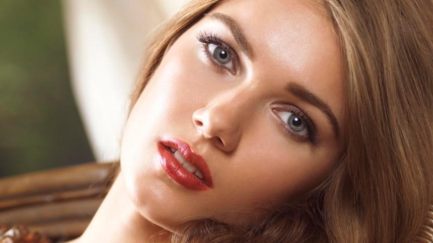 ТОП-5 самых сексуальных женских причесок помнению мужчин