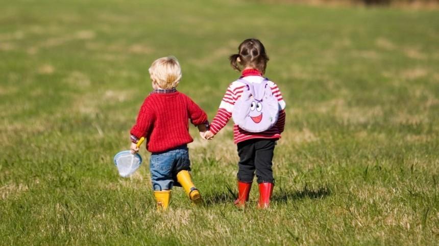 Мальчик или девочка: Как определить пол будущего первенца повашему знаку зодиака?