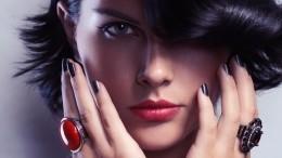 Очем говорит привычка носить кольцо наопределенном пальце? —Видео