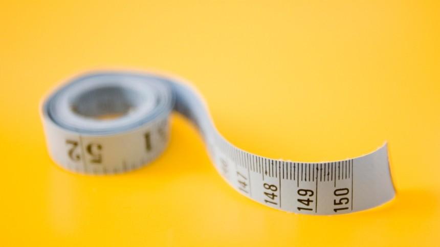 Вместо стройного тела— большие проблемы: ТОП-6 самых опасных диет