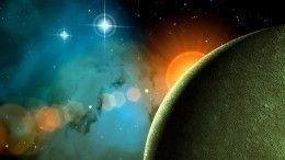 Сразу три ярчайших астрономических явления можно увидеть вночь на12июля— где смотреть?