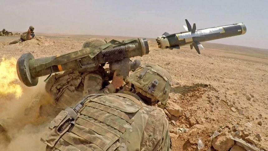Бесценный «Байрактар»: Украина закупила беспилотники, которые ейврядли помогут