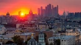 Где вМоскве загадать желание, чтобы оно обязательно сбылось?