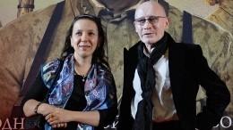 Вдову Виктора Проскурина выгнали изквартиры